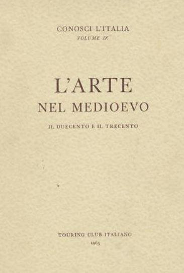 Altichiero e Jacopo Avanzi