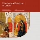 <h0>L'Autunno del Medioevo in Umbria Cofani nuziali in gesso dorato e una bottega perugina dimenticata</h0>
