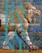 <h0>Babylone <span><em>L'album de l'exposition</em></span></h0>