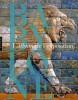 Babylone L'album de l'exposition