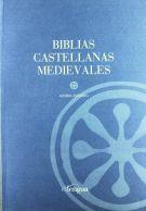 Biblias Castellanas Medievalis