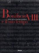 Bonifacio VIII e il suo tempo <span>Anno 1300: il primo Giubileo</span>