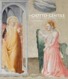 <h0>Da Giotto a Gentile <span><em>Pittura e scultura a Fabriano fra Due e Trecento</em></span></h0>