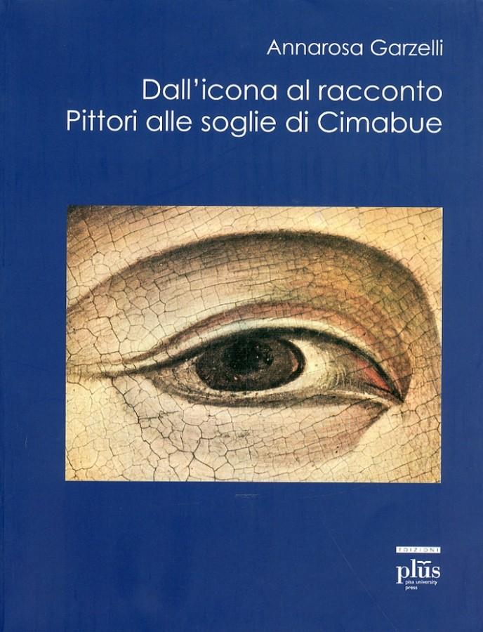 Carla Lonzi Rapporti tra la scena e le arti figurative dalla fine dell'800