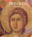 Duccio La Maestà