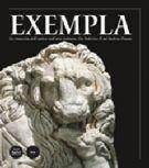 Exempla <span>La Rinascita dell'Antico nell'Arte Italiana.</span> <span>Da Federico II ad Andrea Pisano</span>