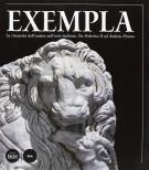 <h0>Exempla <span><i>La Rinascita dell'Antico nell'Arte Italiana</span> <span>Da Federico II ad Andrea Pisano</i></span></h0>