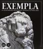 Exempla La Rinascita dell'Antico nell'Arte Italiana Da Federico II ad Andrea Pisano
