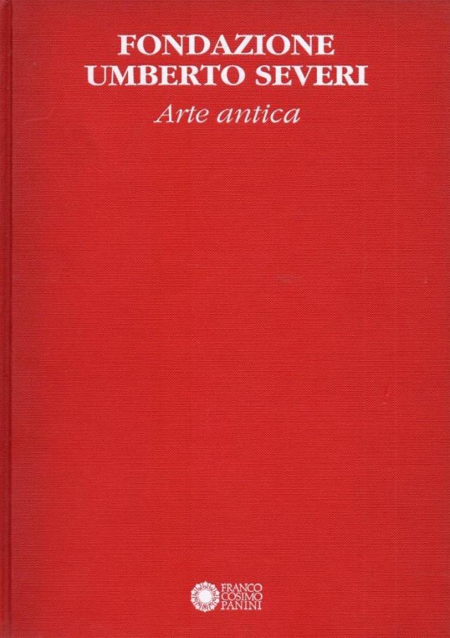 Arturo Carmassi dipinti, sabbie, collages