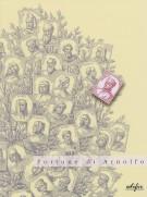 <h0>Fortune di Arnolfo</h0>