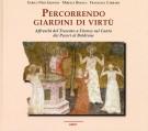 <h0>Percorrendo giardini di virtù <span><i>Affreschi del Trecento a Firenze</i></span></h0>