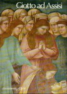 Giotto ad Assisi