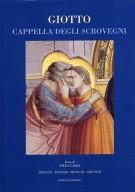 Giotto <span>Cappella degli Scrovegni</Span>
