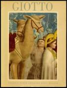 <h0>Giotto  <span><i>La Cappella degli Scrovegni</i></span></h0>