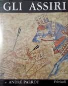 <h0>Gli Assiri</h0>
