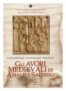 Gli avori medievali di Amalfi e Salerno