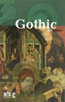 Gothic art guide