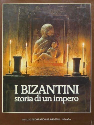 Pop realismi e politica Brasile-Argentina, anni Sessanta Catalogo della mostra (Bergamo, 8 marzo-26 maggio 2013)