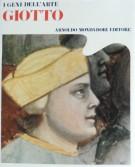 <span>I Geni dell'Arte</span> Giotto