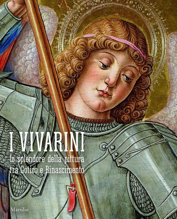 I Vivarini lo splendore della pittura fra Gotico e Rinascimento