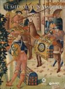 Il Medioevo in viaggio