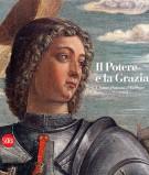 <h0>Il Potere e la Grazia <span><i>I Santi Patroni d'Europa</i></span></h0>