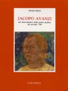 Jacopo Avanzi <span> nel rinnovamento della pittura padana del secondo '300</span>