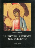 <h0>La pittura a Firenze nel Duecento</h0>