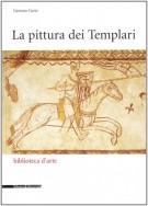 <h0>La Pittura dei Templari</h0>