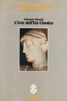 L'Arte dell'Età Classica <span>Volume primo</Span>
