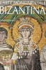L'Arte monumentale Bizantina