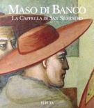 Maso di Banco <span>La Cappella di San Silvestro</span>