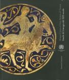 <span>Museo civico d'arte antica di Torino</span> Smalti di Limoges del XIII secolo
