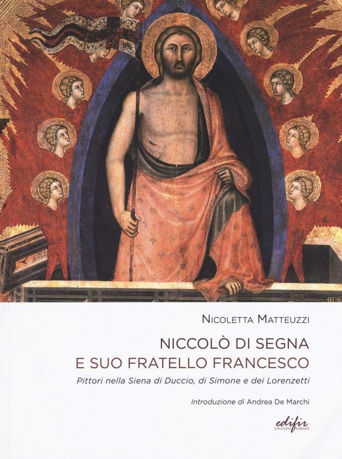 Problemi di restauro Riflessioni e ricerche I sessanta anni del laboratorio di restauro dei dipinti (1932-1992)