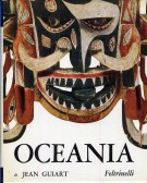 <h0>Oceania</h0>