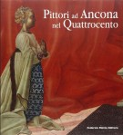 <h0>Pittori ad Ancona nel Quattrocento</h0>