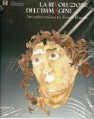 <h0>La Rivoluzione dell'Immagine <Span><em>Arte Paleocristiana tra Roma e Bisanzio</em><Span></h0>