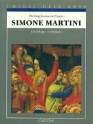 Simone Martini Catalogo completo dei dipinti