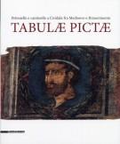 <h0>Tabulae Pictae <span><em>Pettenelle e cantinelle a Cividale fra Medioevo e Rinascimento</em></span></h0>