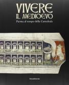 <h0>Vivere il Medioevo <span><em>Parma al tempo della Cattedrale</em></span></h0>
