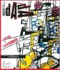 Rivista Dada n.3 Arte e Lavoro Anno 1° n°3 - luglio/settembre 2006