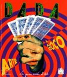 Rivista Dada n. 10 Arte & Gioco Anno 3° n°10 - aprile/giugno 2002