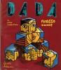 Rivista Dada n. 12 Picasso scultore Anno 3° n°12 - ottobre/dicembre 2002