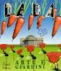 Rivista Dada n. 15 Arte e Giardini Anno 4° n° 15 luglio/settembre 2003