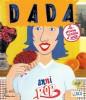 Rivista Dada n.16 Anni PopAnno 4° n° 16 - ottobre/dicembre 2003