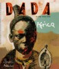 Rivista Dada n. 8 Africa Anno 2° n°8 - ottobre/dicembre 2001