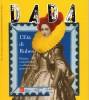 Rivista Dada nr.  speciale Rubens Anno 5°- nr. speciale aprile/giugno 2004