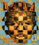 Rivista Dada Incontri Anno 3° - Supplemento n° 1 al n° 11 luglio/settembre 2002