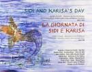 La giornata di Sidi e Karisa <span>(con 2 audio CD)</span>