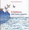 Il Gabbiano dell'isola azzurra Cinque favole illustrate da Nicola Perucca